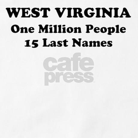 last names of people - photo #25