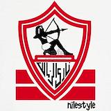 Zamalek Sweatshirts & Hoodies