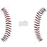 Baseball Maternity