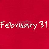 Anniversary february 8th 2014 Underwear & Panties