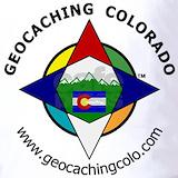 Geocaching colorado Polos