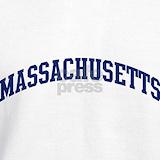 Massachusetts Sweatshirts & Hoodies