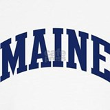 Maine Sweatshirts & Hoodies