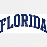 Florida Sweatshirts & Hoodies