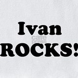 Ivan Bib