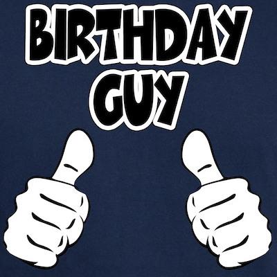 Birthday Gifts Merchandise Birthday Gift Ideas