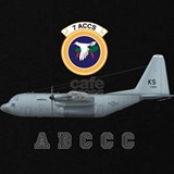 Abccc Sweatshirts & Hoodies