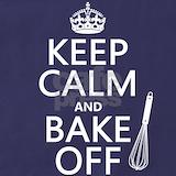 Bake off Aprons