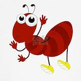 Ant Underwear & Panties