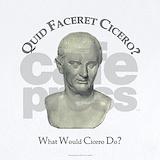 Cicero Baby Bodysuits