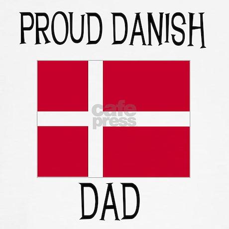 danish dad