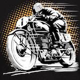 454autoart T-shirts