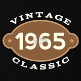 1965 Sweatshirts & Hoodies