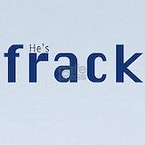 Frick frack Baby Hats