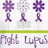 Lupus Sweatshirts & Hoodies