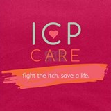 Fight the itch save a life Maternity