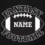 Fantasy football Tank Tops