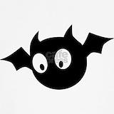 Bat Tank Tops