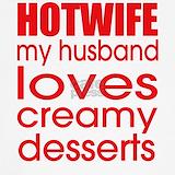Hot wife Underwear & Panties