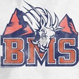Blue mountain state Sweatshirts & Hoodies