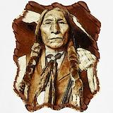 Cheyenne native maternity Maternity