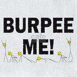 Fitness Bib