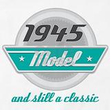 1945 classic Aprons
