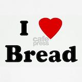 Bread Underwear & Panties