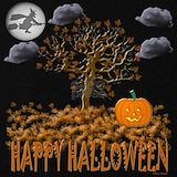 Halloween Sweatshirts & Hoodies