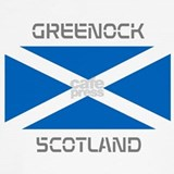 Greenock scotland Underwear & Panties