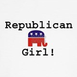 Republican Underwear & Panties