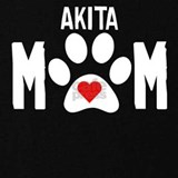 Akita Sweatshirts & Hoodies
