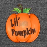 Pumpkin Maternity