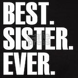 Sister t shirts T-shirts