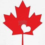 Canadian Tank Tops