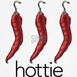 Chilli pepper Underwear & Panties