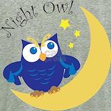 Night owl Pajamas & Loungewear