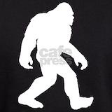 Bigfoot Sweatshirts & Hoodies