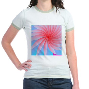 Passionately Pink! T-Shirt