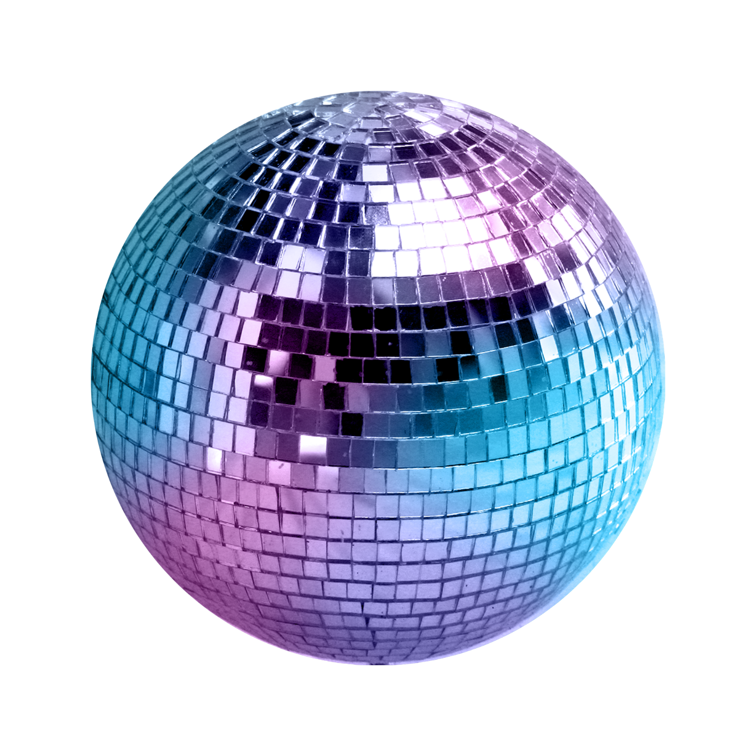 Disco Ball Www Pixshark Com Images Galleries With A Bite