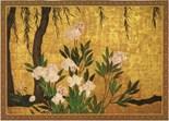 Floral Botanical