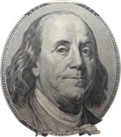 Benjamin Franklin