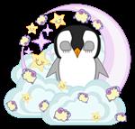 Sleepguin