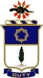 3 8Th Infantry Regiment