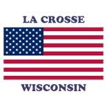 La Crosse Wisconsin