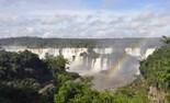 Argentina National Park