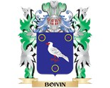Boivin