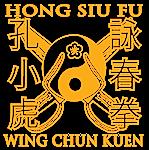 Wing Chun Shirts