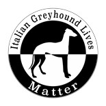 Save Greyhound