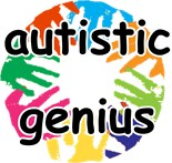 Autistic Advocacy